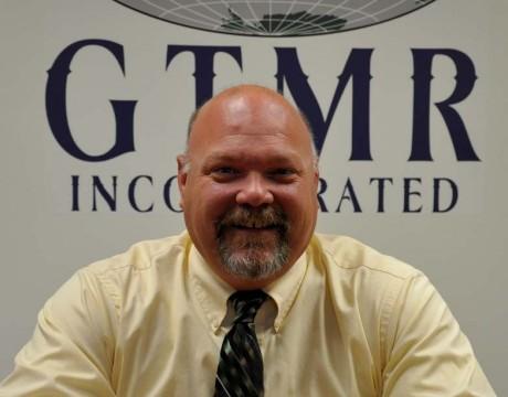 Jim Morton President 001