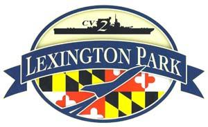 lexington park maryland logo
