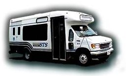 STS bus