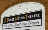 Theater Newtowne Players