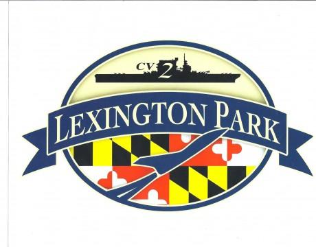 Lexington Park logo