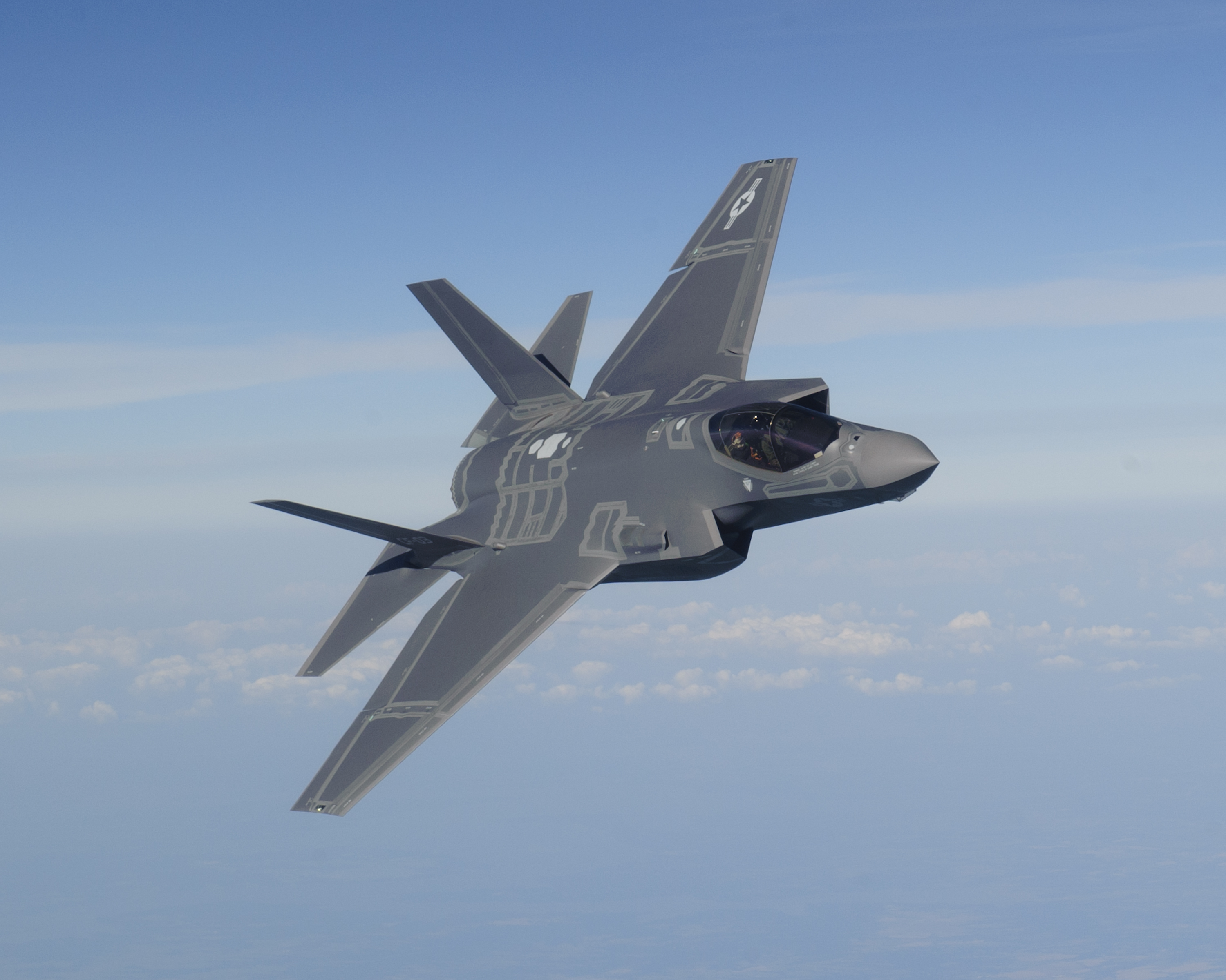 F-35C photo courtesy of  F 35