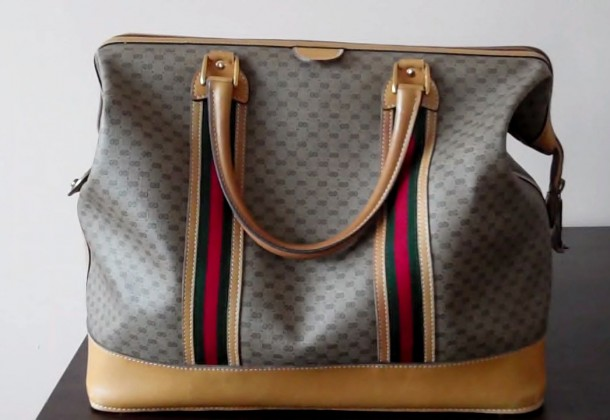 Designer Handbags Consigned and Recycled LexLeader 2fefb64e716ff