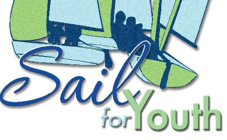 sail for youth