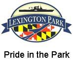 Pride in the Park blog