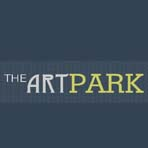 The Art Park blog