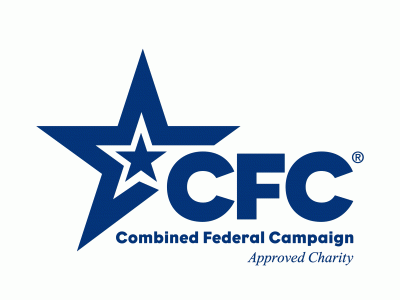 sotterley combined federal campaign