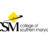 CSM_MarkLeft_2CLR
