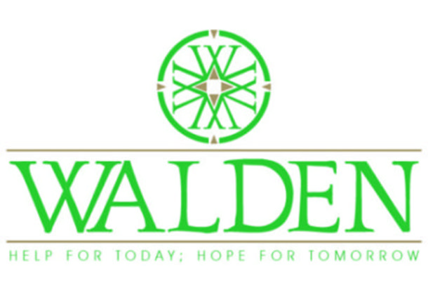 Walden Cancels Annual Fundraiser