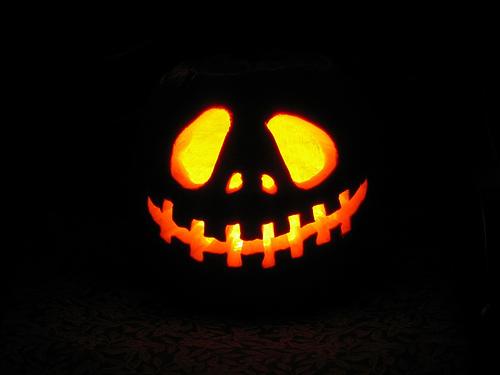 halloween invitation backgrounds
