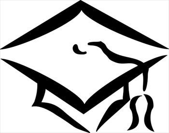 Educators outlobbying defense on sequestration
