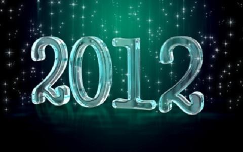 2012 >> Top Ten Leader Stories Of 2012 Lexleader