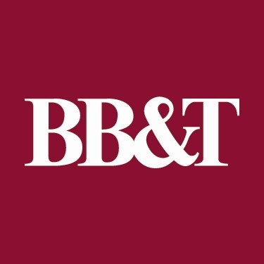 BB&T Promotes Andreacci to Vice President LexLeader