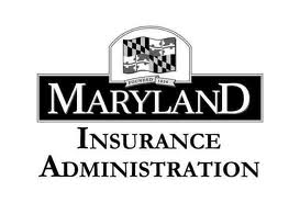 Get smart about consumer insurance lexleader for Maryland motor vehicle administration