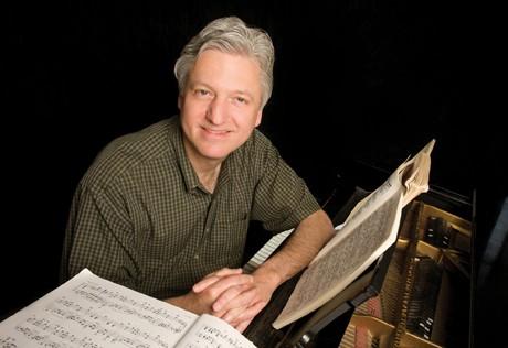 Brian Ganz