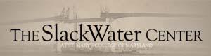 slackwater logo