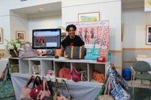 Handbag Consignment Shop 2