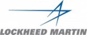 lockheed-martin-logo-300 x 121