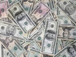 1 million in bills