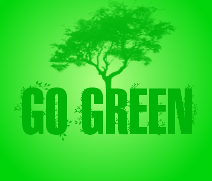 Go_Green_by_AreoX