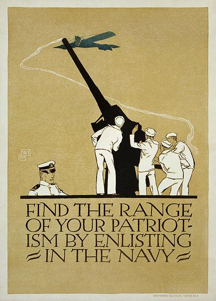 Find_the_range_of_your_patriotism
