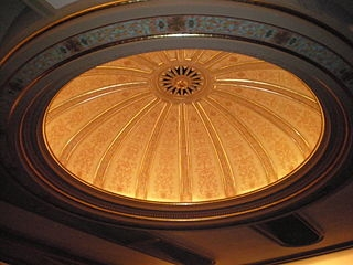320px-Hawaii-Theatre-ceiling-dome