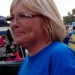 Barbara Saylor, PNC