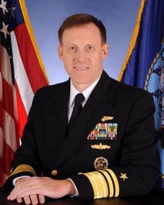 VADM Rogers_uncover-001