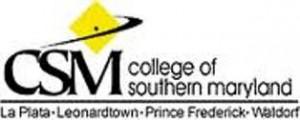 CSM-logo full width