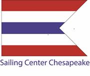 Sailing Center Chesapeake Supports 'Wear It' LexLeader