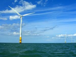 wind-ocean-300x225