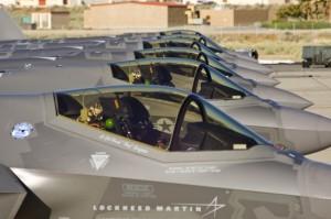 Photo Lockheed Martin