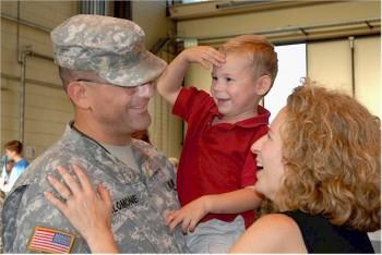 http://lexleader.net/wp-content/uploads/2014/06/veteran_family-e1383848742553.jpg