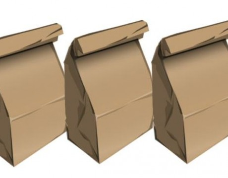 defense network brown bag