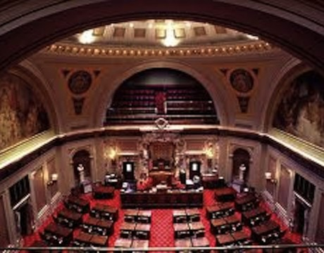 MC-NS-Senate5