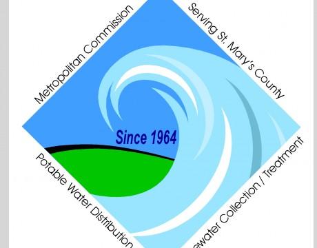 MetCom waterline