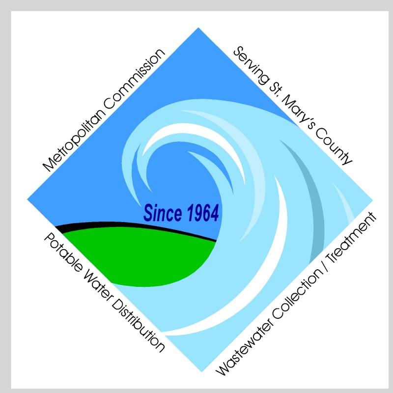 MetCom Logo 2012
