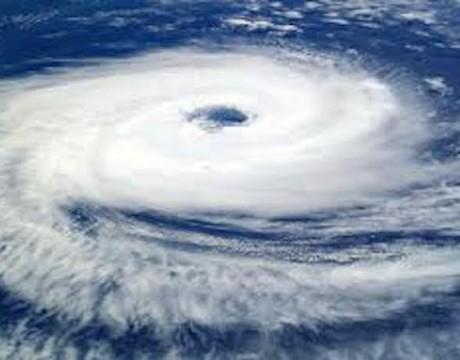 MC-NS-hurricane