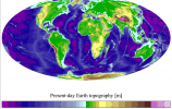 world_topography_15min
