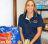 SMECO - food bank donation - NS