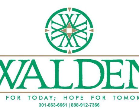Walden-log - NS