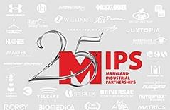 mips_25th_logo