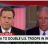 with jake tapper 2014 - NS