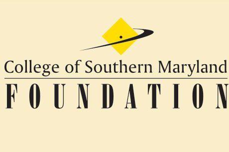 CSM Foundation Logo