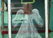 MAC - XMAS 14 - angel window