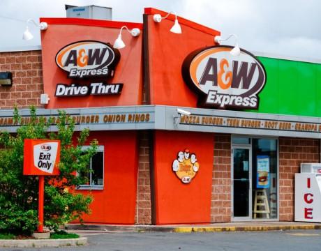 A&W_Drive_Thru,_Truro_NS