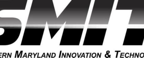 SMIT-logo