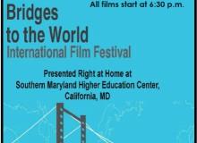 Bridges to the World 2015 - NS
