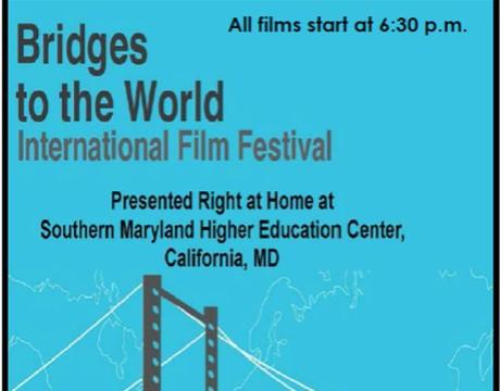 Festival Offers 5 Films