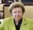 US_Senator_Barbara_Mikulski_Senate_of_Poland_01